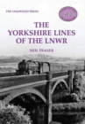 Image for The Yorkshire lines of the LNWR