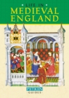 Image for Life in Medieval England