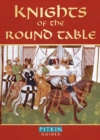 Image for Knights of the Round Table