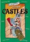 Image for Lookout! Castles : Creepy Castles