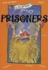 Image for Lookout! Pongy Prisoners