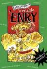Image for Lookout! Orrible 'Enry