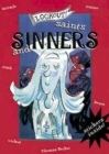 Image for Lookout! Cathedrals : Saints & Sinners