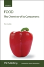 Image for Food  : the chemistry of its components