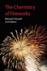 Image for The chemistry of fireworks