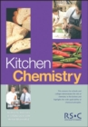 Image for Kitchen chemistry