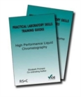 Image for Practical Laboratory Skills Training Guides (Complete Set)