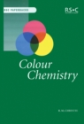 Image for Colour chemistry