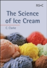 Image for The science of ice cream
