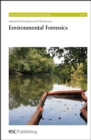 Image for Environmental forensics
