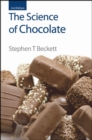 Image for The science of chocolate