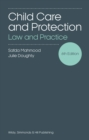 Image for Child care and protection  : law and practice