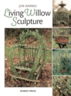 Image for Living willow sculpture