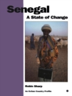 Image for Senegal  : a state of change