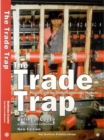 Image for The Trade Trap : Poverty and Global Commodity Markets