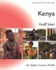 Image for Kenya  : promised land?