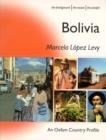 Image for Bolivia