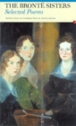 Image for Bronte Sisters : Selected Poems