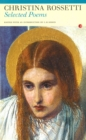 Image for Selected Poems: Christina G. Rossetti