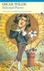 Image for Selected Poems: Oscar Wilde