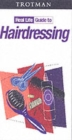 Image for Hairdressing