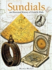 Image for Sundials  : an illustrated history of portable dials
