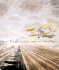 Image for Eric Ravilious  : imagined realities