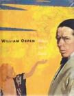 Image for William Orpen  : politics, sex & death