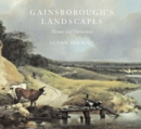 Image for Gainsborough's landscapes  : themes and variations