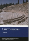 Image for Aristophanes: Clouds
