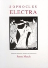 Image for Electra