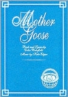 Image for Mother Goose : Play