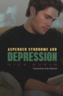 Image for The autism spectrum and depression