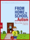 Image for From home to school with autism: how to make inclusion a success