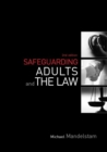 Image for Safeguarding adults and the law