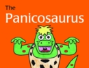 Image for The panicosaurus: managing anxiety in children including those with Asperger Syndrome