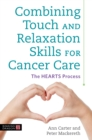 Image for Combining touch and relaxation skills for cancer care: the HEARTS process