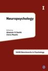 Image for Neuropsychology