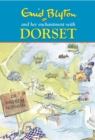 Image for Enid Blyton and her enchantment with Dorset