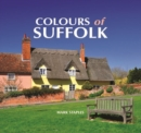 Image for Colours of Suffolk