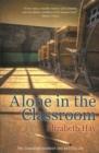 Image for Alone in the classroom