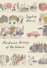 Image for Madame Bovary of the suburbs