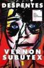 Image for Vernon subutex 1