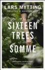 Image for The sixteen trees of the Somme