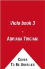 Image for ViolaBook 3