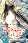 Image for Losing Lila