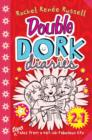 Image for Double dork diaries
