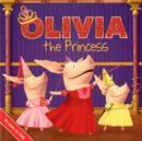 Image for Olivia the princess