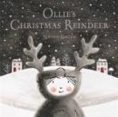 Image for Ollie's Christmas reindeer