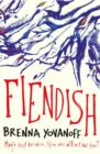 Image for Fiendish
